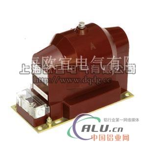 jdzx166qjdzx163q电压互感器-电容式位置传感器-中国