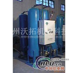 制氮机维修保养厂家