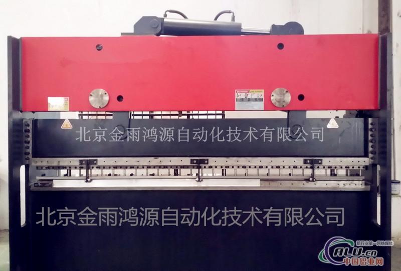 铝模板排冲机价钱