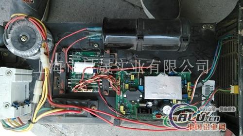 家用电焊机不知道选哪种好图片