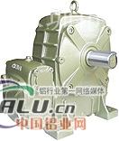 台湾成大ASF蜗轮减速机