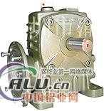 台湾成大ASMASN蜗轮减速机