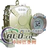 台湾成大ASX蜗轮减速机