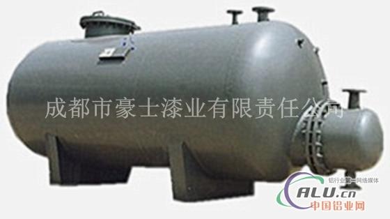 32kg镀锌铁桶或塑料桶包装