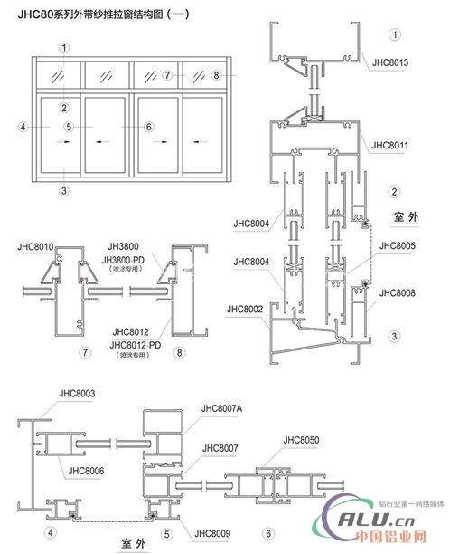 电路 电路图 电子 户型 户型图 平面图 原理图 508_612