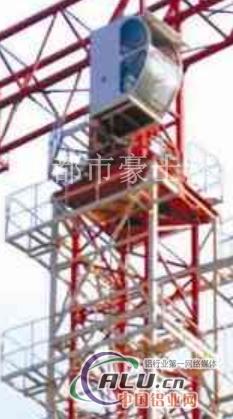 公司生产的油漆在云南昆明贵州贵阳重庆陕西西安湖北