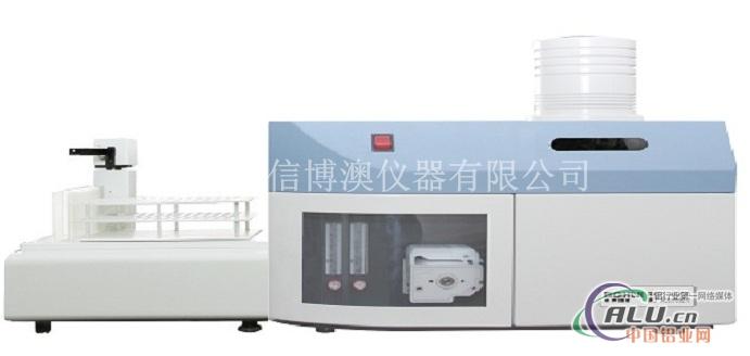 RGF-6300原子荧光光度计简介 RGF-6300原子荧光光度计在设计上采用独有的样品空白清洗监测功能,对样品测量进行全程监控,对采样前与清洗后的反应情况进行比较,自动判断流路是否清洗干净。减少了由于清洗造成的分析误差降低了用户使用难度。RGF-6300原子荧光光度计模块化体系结构设计,采用CAN总线的模块化电路设计及模块化机械结构设计,将仪器按功能分解成多个独立模块提高仪器模块间的可复用性和可互换性,节约维护成本,降低了系统复杂度,具有系统的可扩展性。 RGF-6300原子荧光光度计技术参数: 检出限