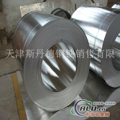 目前铝板价位