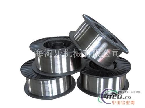 ER4047�X焊�z