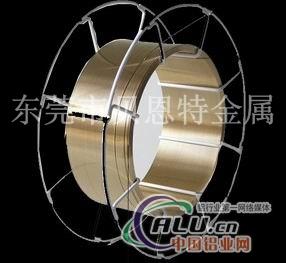 C52100锡青铜带