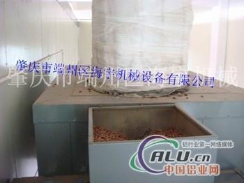 供应生物颗粒环保烤炉、烤漆炉