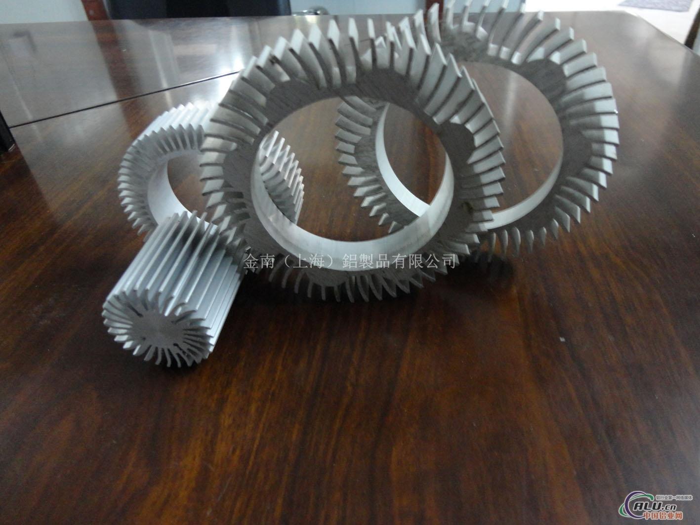 工业流水线铝型材 工业铝型材