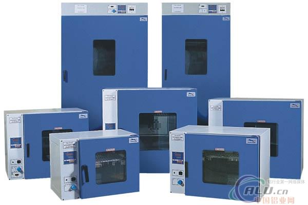 恒温干燥箱哪家质量好-加热炉-中国铝业网