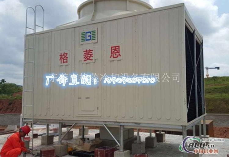 水箱及冷却塔配件