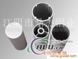 专业生产办公室装饰铝型材