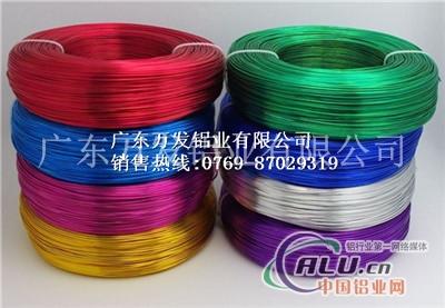 2117漆包铝线生产厂商