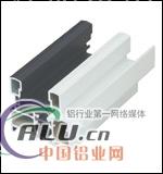 江阴东华生产门窗幕墙铝型材很好