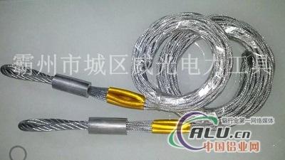 主要产品:电缆拖车;电缆放线车;多功能收放线车;机动