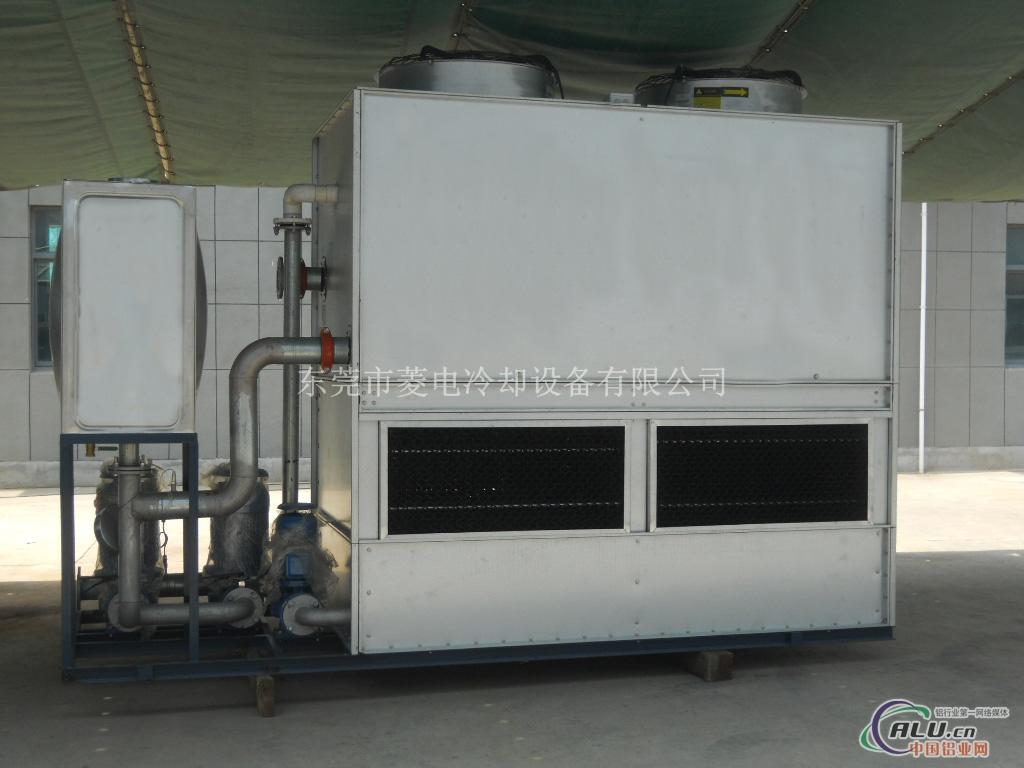 350吨节能冷却塔优质生产厂家