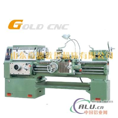 ca6140普通车床-车床-中国铝业网