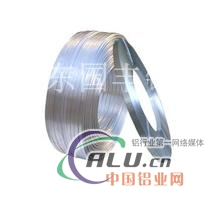 铝镁合金线、5356铝镁合金线