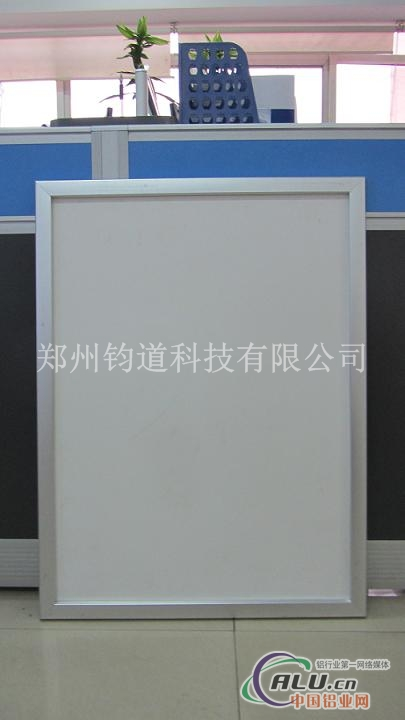 pop广告板,展板边框