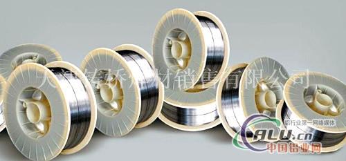 L6耐磨�芯焊�z