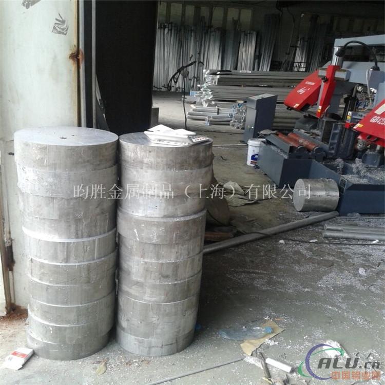 铝圆片6A02    铝镁合金6系列