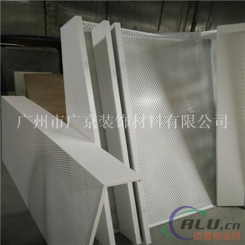 启辰4S店室内展厅装修镀锌钢板供应商