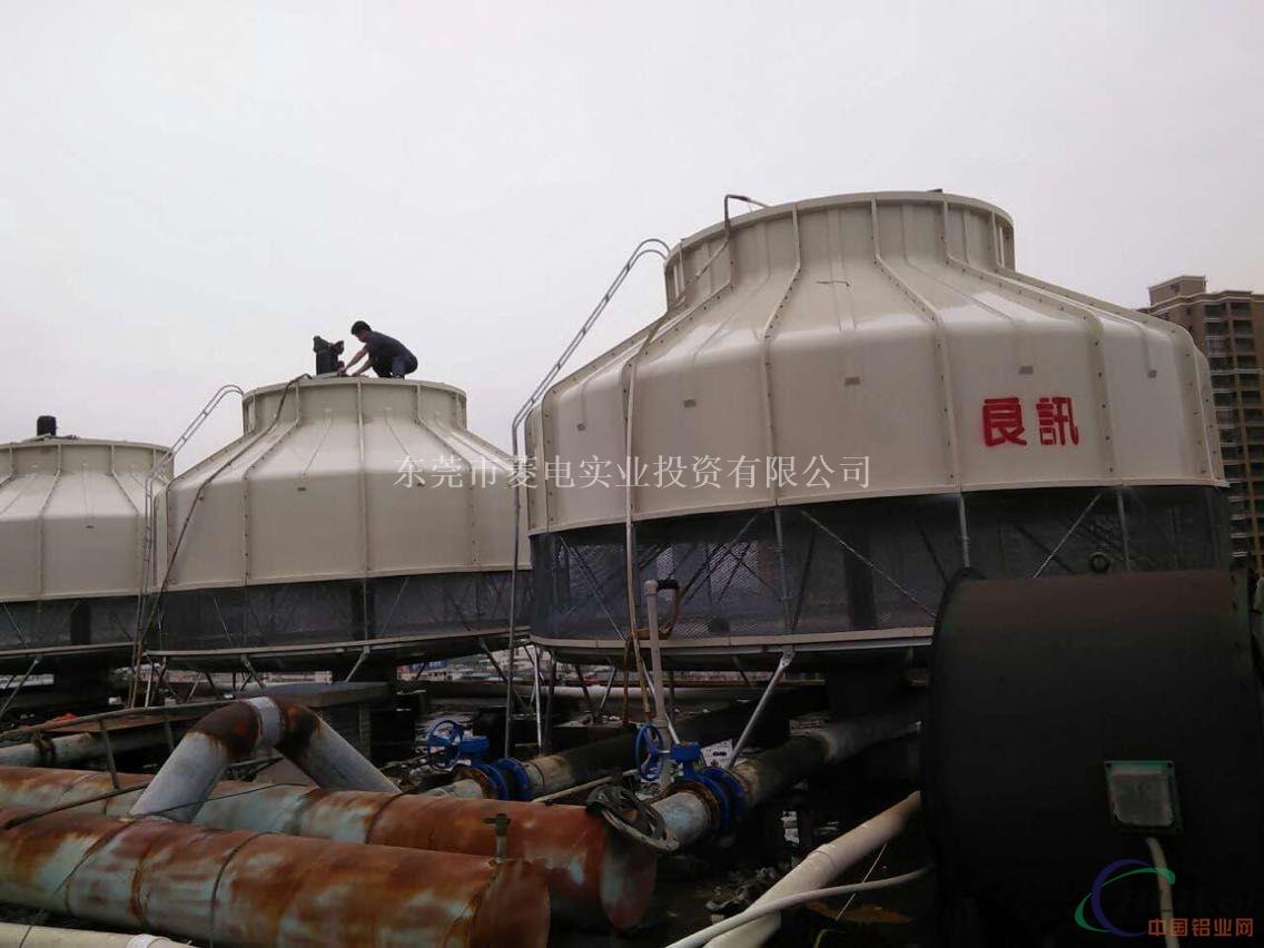 空调专用冷却塔,冷却塔厂家