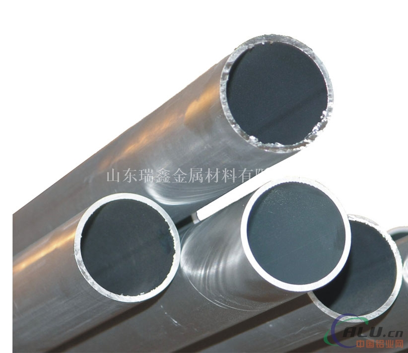 材质LY12、5056 、5052