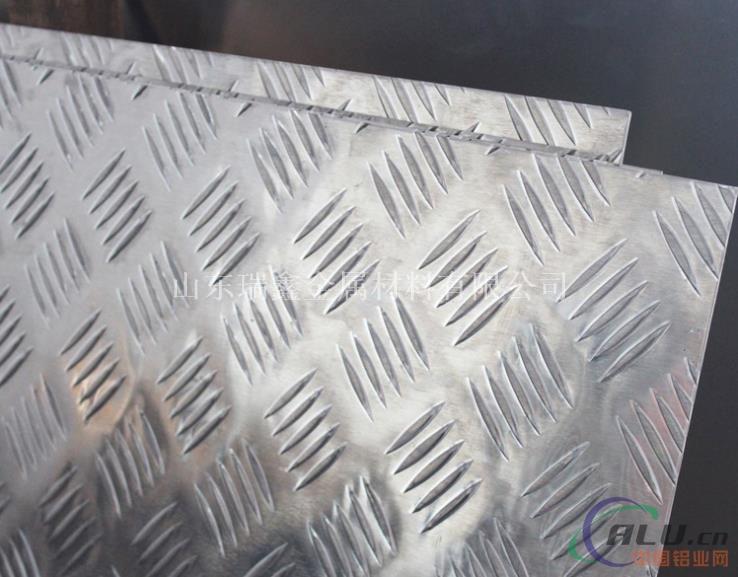 6063铝板 6063中厚铝板