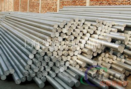 6061O态交通工具制造用铝材 0.3mm铝板