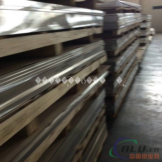 安徽省宣城6061T6厚壁铝管现货
