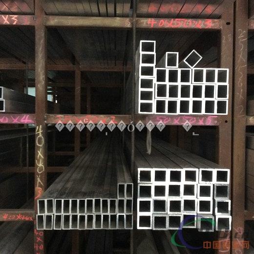 北京1060铝板现货 保温铝卷板报价