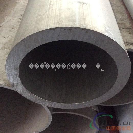 吉林省吉林6061T6铝方棒现货 100100mm