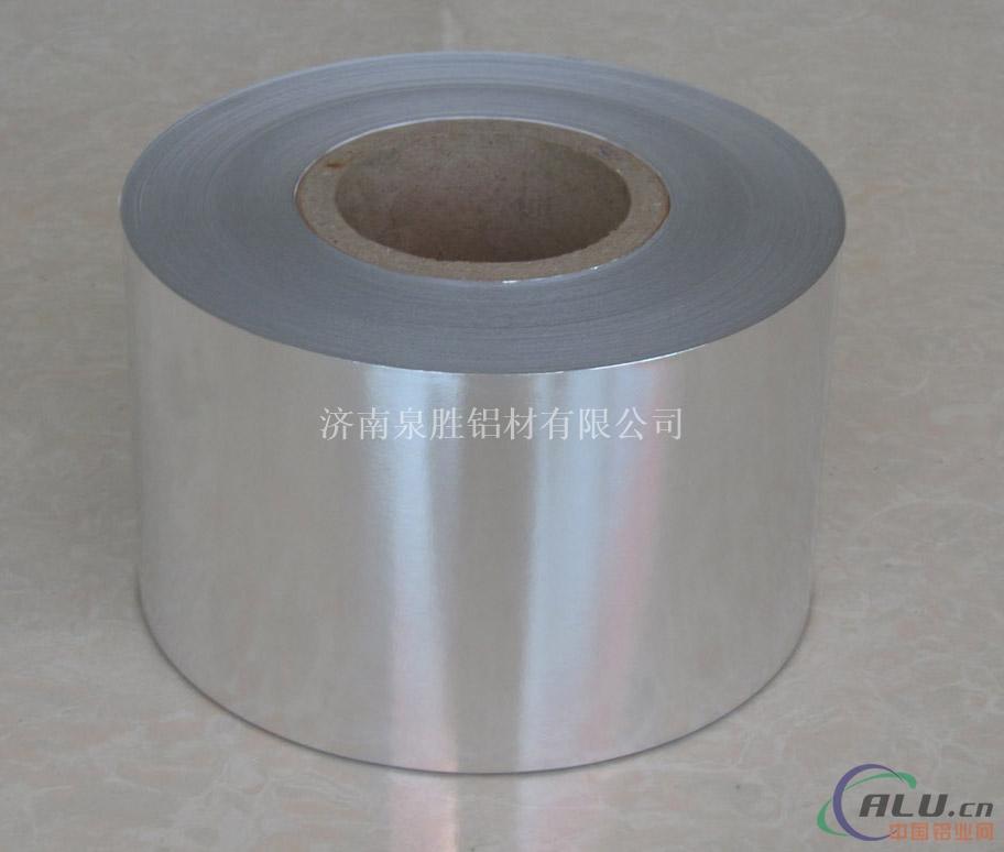 加工铝箔,铝箔生产厂家