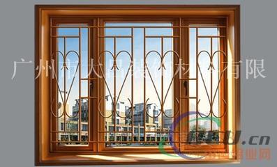 窗花网格图片素材