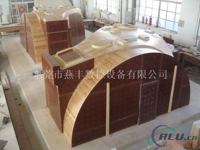 江苏数控木模雕刻机厂家13652653169
