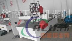 木工雕刻机 数控平面立体两用雕刻机价格