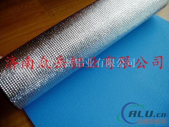 空调专用铝箔,现货批发