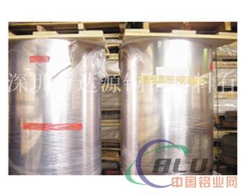 1070镜面铝板制造商