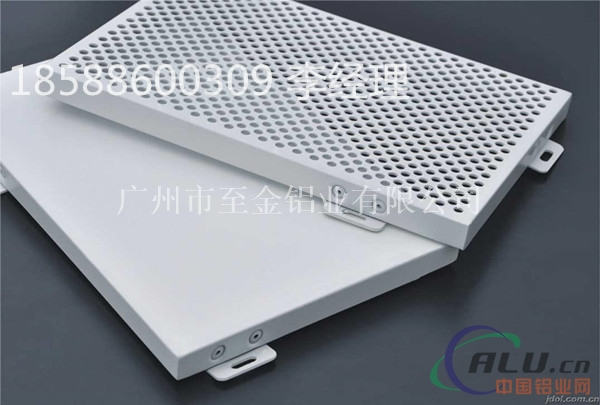 大连市造型幕墙铝单板厂家订做