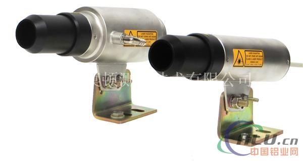 高精度防尘专项使用激光测距传感器