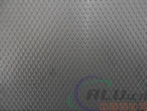 东营拉伸合金铝板,合金标牌铝板现货批发,质优价廉