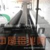 铝锭连铸机 熔炼铝锭连铸机