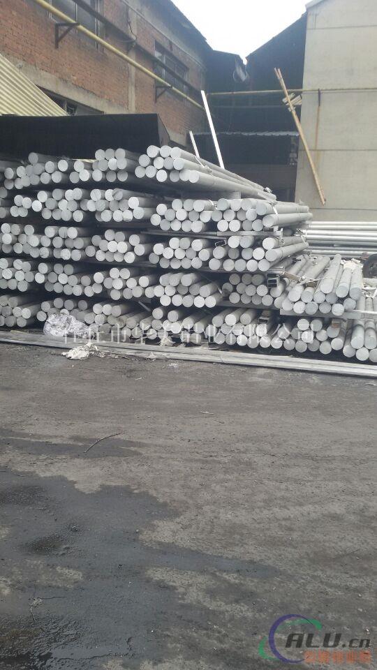 厂家直销铝材 篷房铝材批发