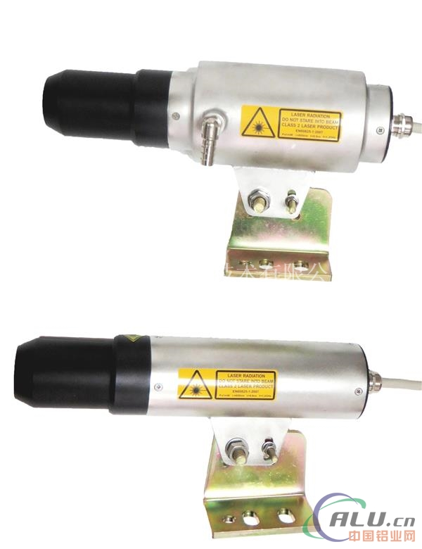 工业防尘专项使用激光测距传感器