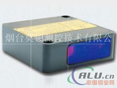 工业进口高精度激光位移传感器