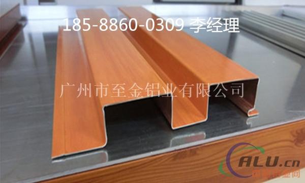 幕墙长城铝板指导价厂家直销